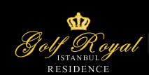 Golf Royal Residence